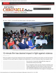 guyana_chronicle