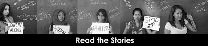 ReadTheStories